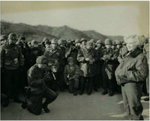 1954-02-17-korea-soldiers-010-2