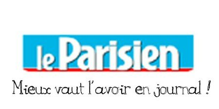 logo_parisien_copie