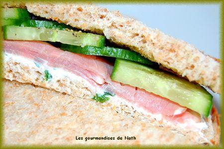 sandwich_concombre
