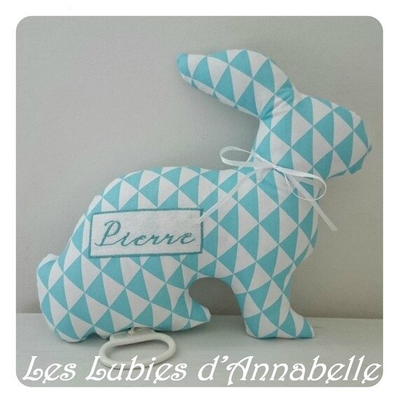 jeux-mobile-musical-lapin-