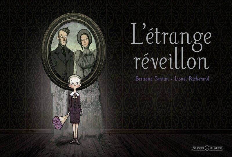 Letrangereveillon_2012