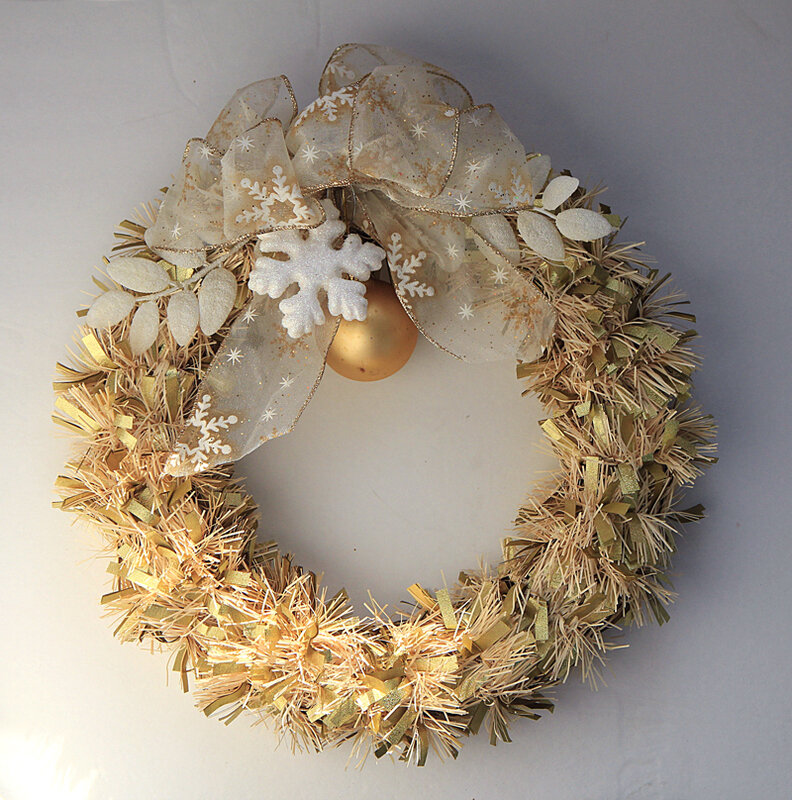 wreath_gold1