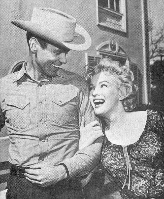 bs-sc07-on_set-with_don_murray-010-1a
