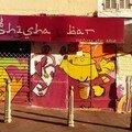 Le Shisha bar, Cours Julien