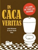 InCacaVeritas_03112008_185205