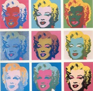 marylin_monroe_por_andy_warhol