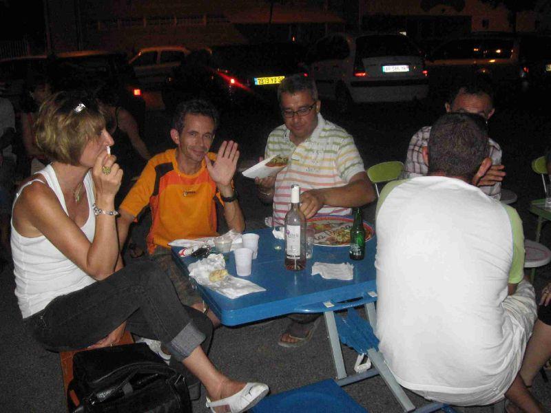 fête de satu 2011 n°2 026