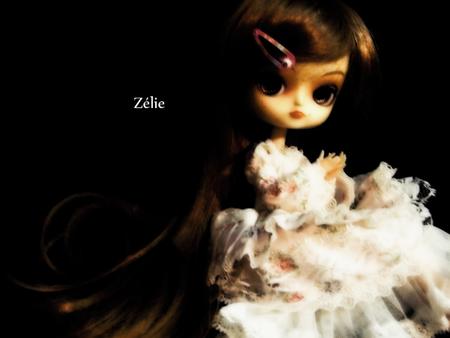 Z_lie_doux_6