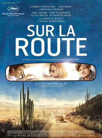 SUR_LA_ROUTE_120_logo_Cannes