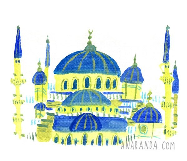 bluemosque-istanbul