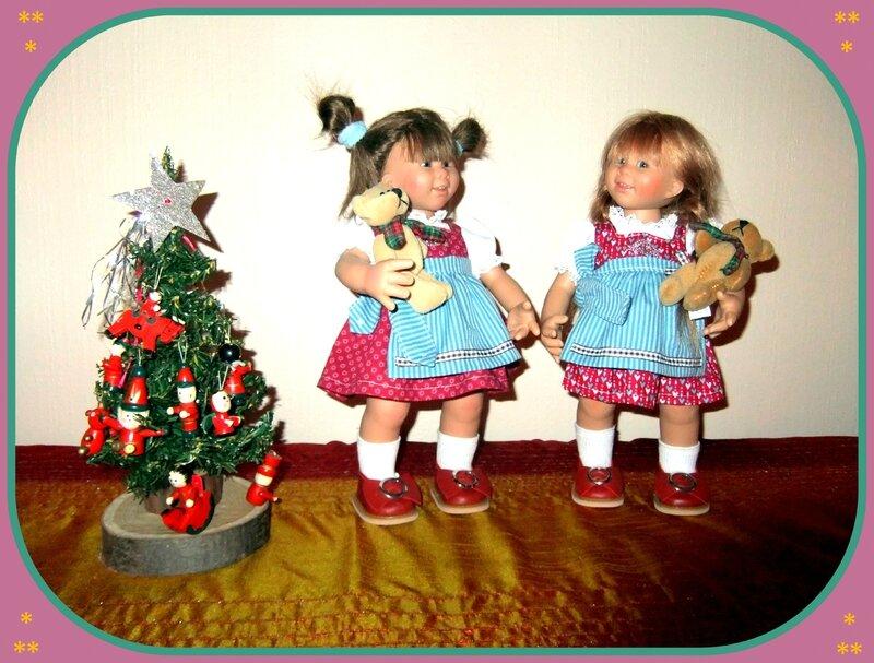 Wichtel-Les jumelles 16 12 21 21h07