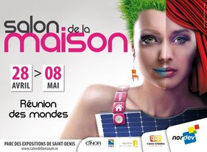 salon_maison_ile_reunion_2012