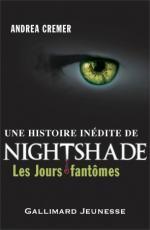 nightshade,-prequel---les-jours-fantomes-268317
