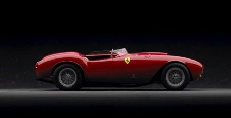 1954_Ferrari_375_side_2_820f9_b96f9