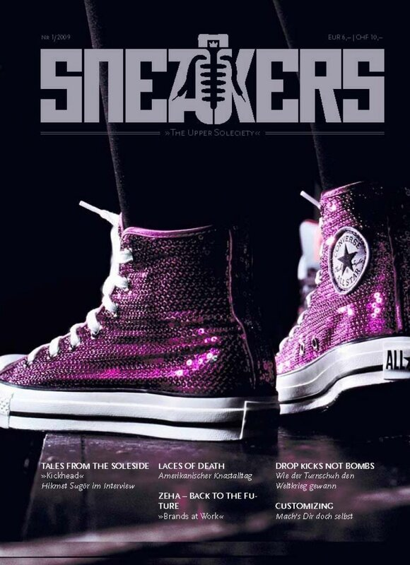 Sneakers_Issue_1_mnx2wn1mdwi2sgohbxq3mg5kerpsswwm5kgsbwn1pc