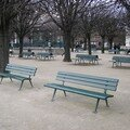 07 02 24 Paris, square Jean XXIII (île de la cité) (1)
