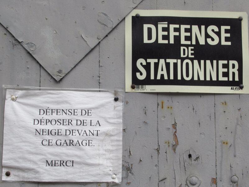 6 juin 17 Montréal Marché APN (33)