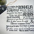 Fanfounette 4