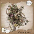 Keep a promise de fanette @digital-crea
