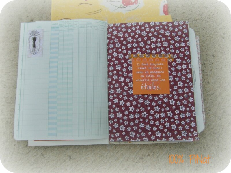 cahier34dilou
