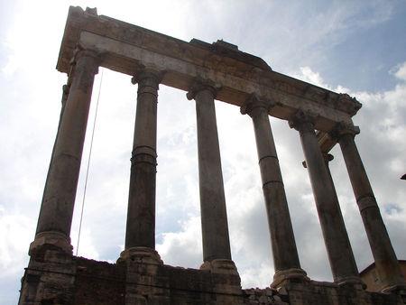 Forum_Romanum_25