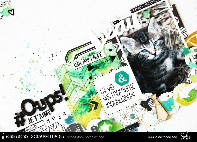 Scrapetitpois-Sokai-102016-Page4