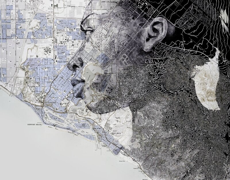Newport-Beach-Map-REVISION-D-CROP-1000