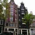 Amsterdam 2005 (19)