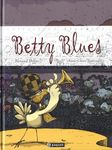Bettyblues