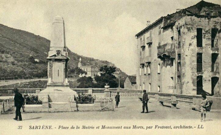 Sartène (2)