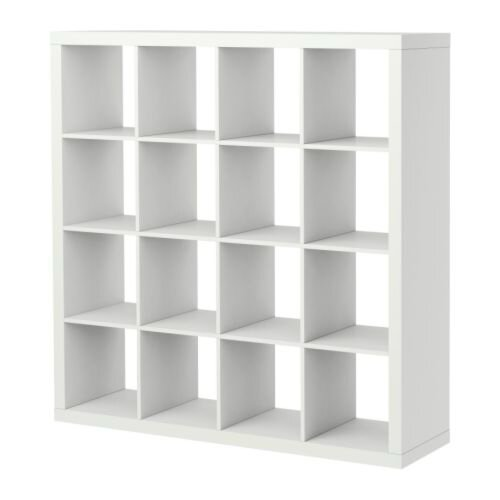 expedit-etagere