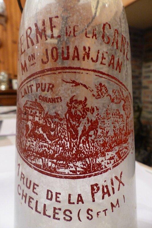 Bouteille lait Jouanjean_2