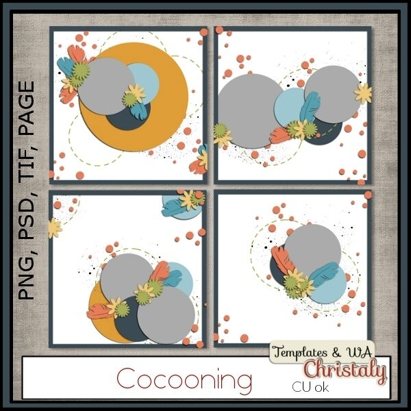Christaly_Cocooning_PV1
