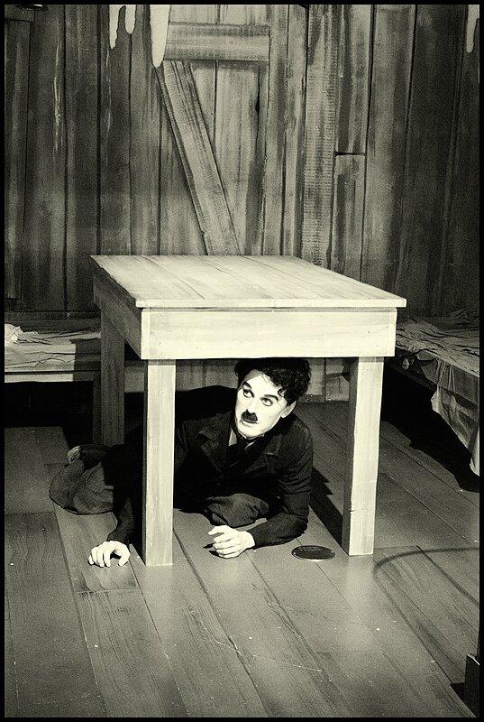97-Chaplin