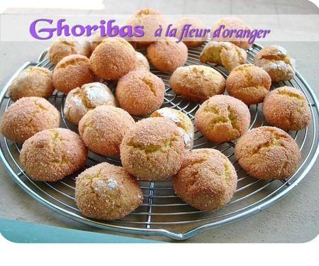 ghoriba (scrap1)