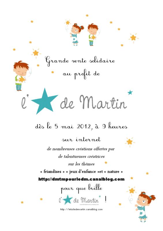 l__toile_de_martin