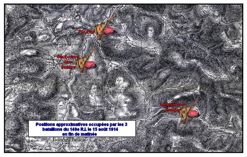 Carte_journee_du_15_aout_1914