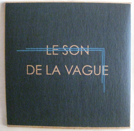 le_son_de_la_vague