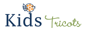 Site-web-officiel-KIDS-TRICOTS