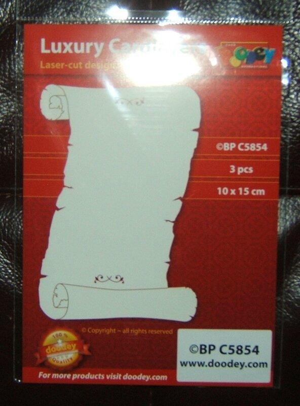DSCF1405