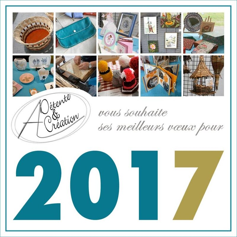 voeux 2017 adc