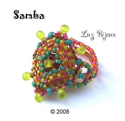 Samba_bague_1er_septembre_2008_011_luzbijouxblog