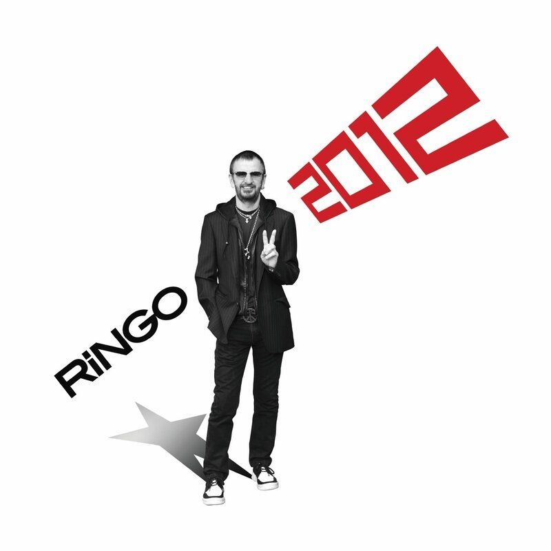 RingoStarr2012cover