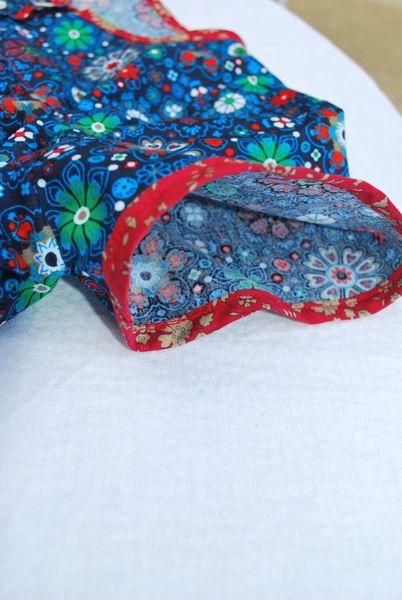 BO sac today jupe joyeux tunique 024