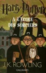 harry-potter,-tome-1---harry-potter-a-l-ecole-des-sorciers-337687