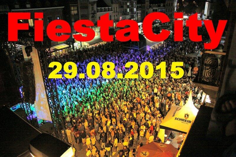 © Jean-Luc Cruwels 2015 --- 200 Fiesta City (Verv-29aug15)