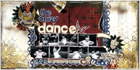 The_crazy_dance_2