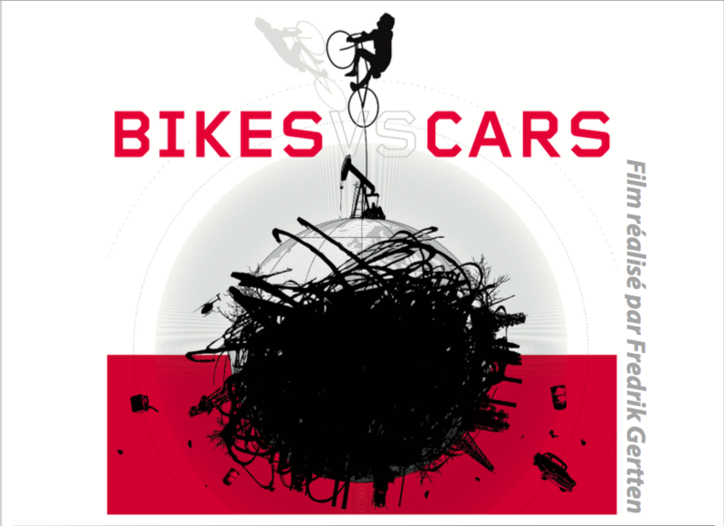 BikevsCar
