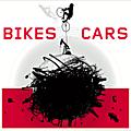 Projection débat bike vs car 12 mai