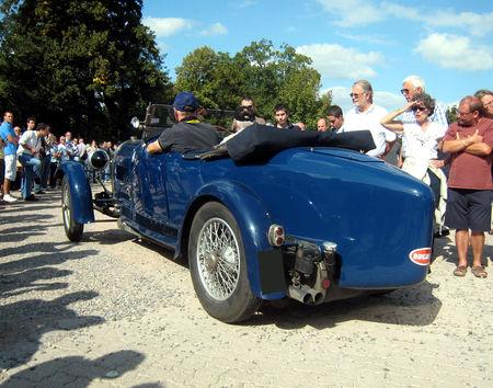 Bugatti_T49_GS_de_1930__Festival_Centenaire_Bugatti__02
